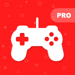 game-booster-pro-apk
